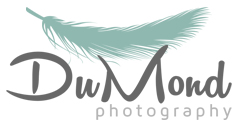 DuMond Photography