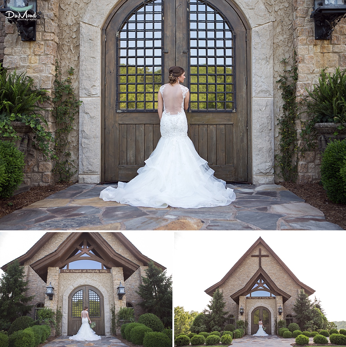 Integrity Hills Wedding Photographer