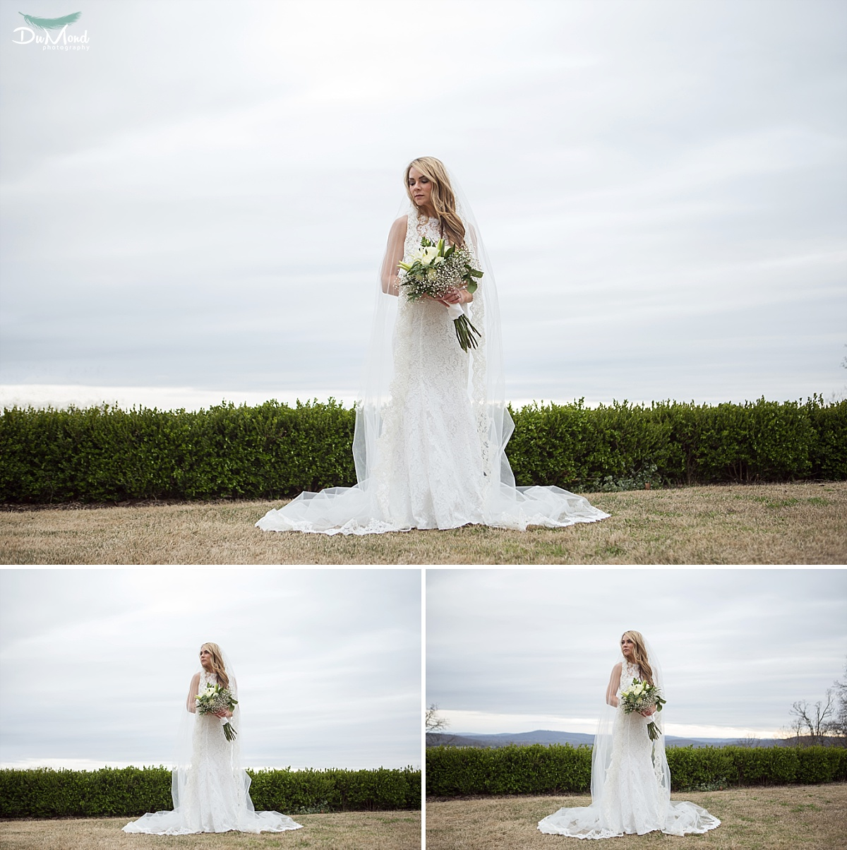 Autumns Ridge Wedding Photographer